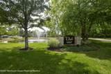 71 Woodview Drive - Photo 33