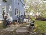 365 Norwood Avenue - Photo 3