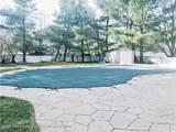 5 Lotus Court - Photo 7