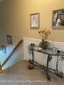 654 Denise Court - Photo 12