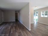 65 Sunset Drive - Photo 11
