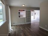 65 Sunset Drive - Photo 13