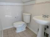 65 Sunset Drive - Photo 14