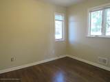 65 Sunset Drive - Photo 18