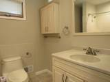 65 Sunset Drive - Photo 19