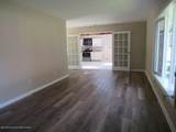 65 Sunset Drive - Photo 5