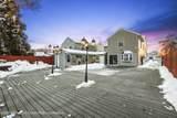 209 Main Street - Photo 7