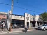 608 Monmouth Avenue - Photo 13