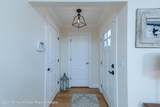 1502 Deborah Avenue - Photo 5