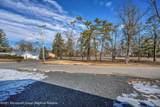 401 Mermaid Avenue - Photo 26