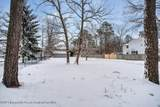 387 Golfview Drive - Photo 28
