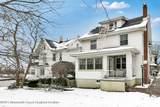 77 Asbury Avenue - Photo 1