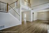 177 Old Orchard Lane - Photo 1