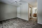177 Old Orchard Lane - Photo 10