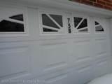 75B Dorchester Drive - Photo 6