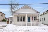189 Myrtle Avenue - Photo 1