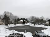 11 Plowshare Court - Photo 3