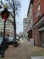 8-10 Warren Street - Photo 3