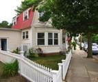 62 Asbury Avenue - Photo 2