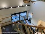 731 Lacey Road - Photo 17