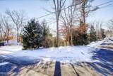 106 Old Lanes Mill Road - Photo 41