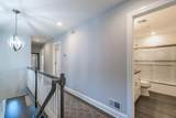 126 Hancock Avenue - Photo 18