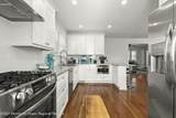 130 Elmwood Avenue - Photo 12