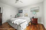 130 Elmwood Avenue - Photo 14
