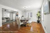130 Elmwood Avenue - Photo 8