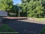 104 Springhill Road - Photo 18