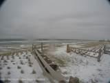 30 Dune Terrace - Photo 28