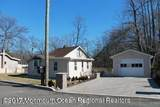 797 Arbordale Drive - Photo 1