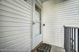 47 Whispering Pines Lane - Photo 7