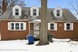 531 Tinton Avenue - Photo 2