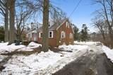 531 Tinton Avenue - Photo 6