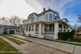 404 Asbury Avenue - Photo 2