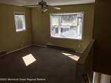 132 Fair Haven Road - Photo 10