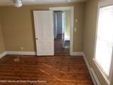 132 Fair Haven Road - Photo 11