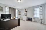 52A Haverhill Avenue - Photo 18