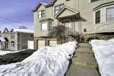 52A Haverhill Avenue - Photo 2