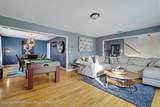 52A Haverhill Avenue - Photo 6