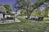 29 Nature Boulevard - Photo 65