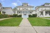 317 Elberon Avenue - Photo 1