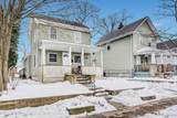 1332 Asbury Avenue - Photo 1