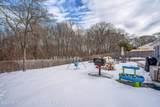 16 Knoll Terrace - Photo 36