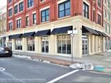 700 Mattison Avenue - Photo 4