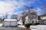 24 Commonwealth Avenue - Photo 3