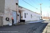 623 Prospect Street - Photo 13
