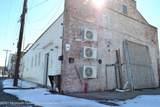 623 Prospect Street - Photo 5
