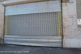 623 Prospect Street - Photo 6